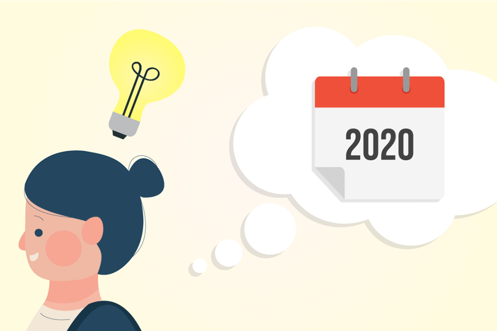 Insights for B2C marketers: What's on consumers' minds today?