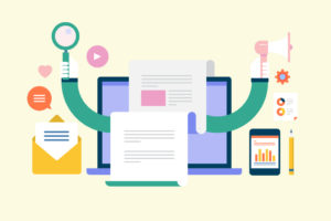 What the hell is Content Marketing