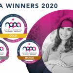 NPPA winners 2020 2